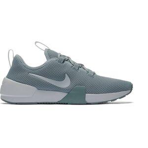 Nike ASHIN MODERN Dam Sneakers EU 37,5 - US 6,5