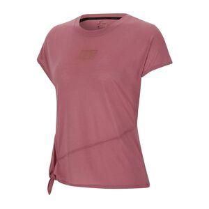 Nike Dri-FIT Dam Sport-tshirt M