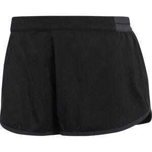 Adidas - Mountain Fly Dam multi-sports shorts (black) - XS