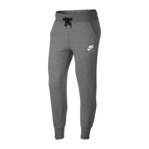 Nike Sportswear Rally Dam Joggingbyxor M