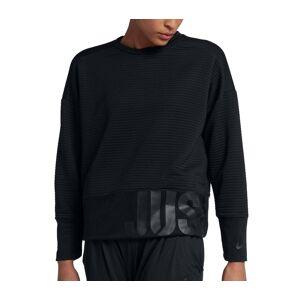 Nike Dry Double Crew Dam Sweatshirt M