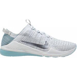 Nike Air Zoom Fearless Flyknit 2 Dam Träningsskor EU 37,5 - US 6,5