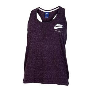 Nike NSW Gym Vintage Dam L