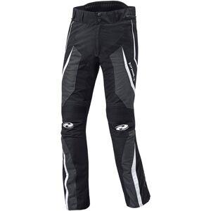 Held Vento Mesh Kära motorcykel textil byxor Svart M