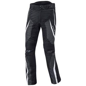Held Vento Mesh Textile Byxor 4XL Svart