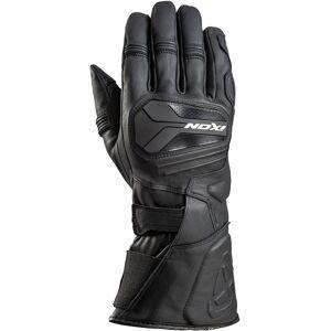 Ixon Pro Apollo Motorcykel handskar 2XL Svart
