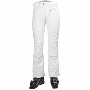 Helly Hansen W Bellissimo Pant L White