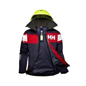 Helly Hansen Salt Flag Jacket