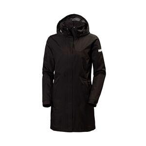 Helly Hansen W Aden Long Jacket
