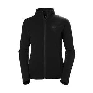 Helly Hansen W Daybreaker Fleece Jacket