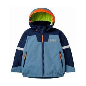 Helly Hansen K Legend Ins Jacket