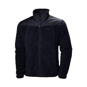 Helly Hansen Oslo Reversible Pile Jacket