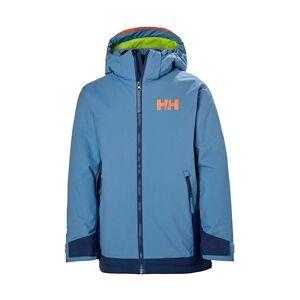 Helly Hansen Jr Hillside Jacket