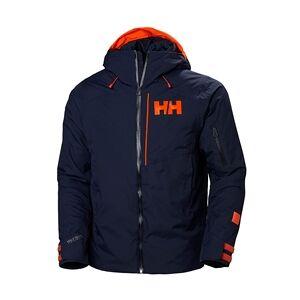 Helly Hansen Powjumper Jacket