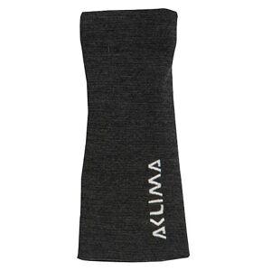Aclima Warmwool Pulse Heater Unisex