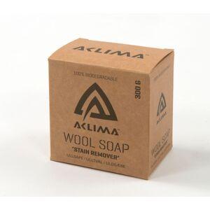 Aclima Wool Soap