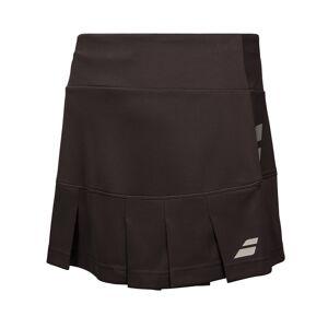 Babolat Core Skirt Women Black Size S S