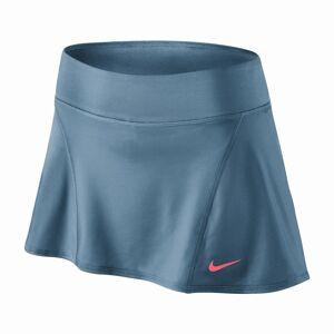 Nike Flouncy Knit Skirt XS