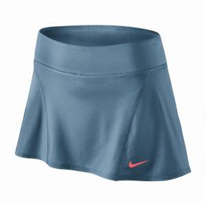 Nike Flouncy Knit Skirt L