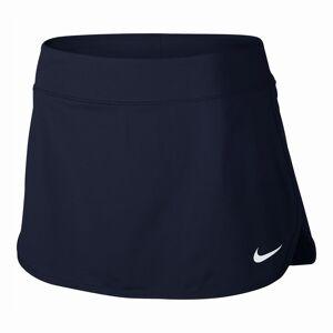 Nike Pure Skirt Navy Size XS XS