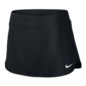 Nike Pure Skirt Black XS