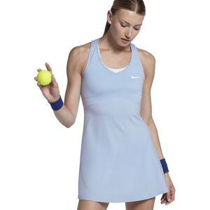 Nike Pure Dress Hydrogen Blue/Vit S