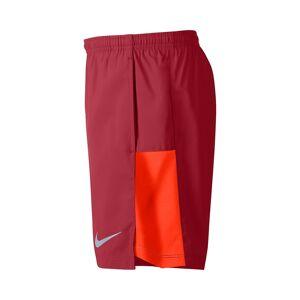 Nike Flex Ace Shorts 6'' Nadal Boy Red M (137-147cm)