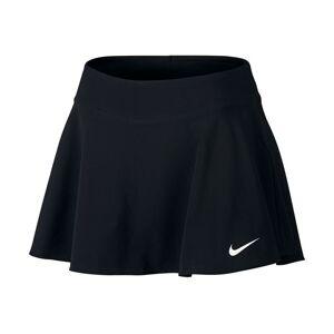 Nike Flex Flouncy Skirt Black XS