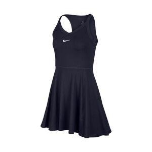 Nike Dry Dress Navy XS