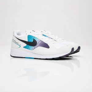 Nike Air Skylon Ii 42 White