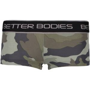 Better Bodies W FITNESS HOTPANT