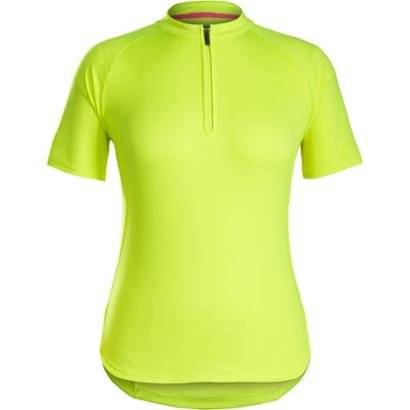 Camiseta  Bontrager Fitness - Feminino