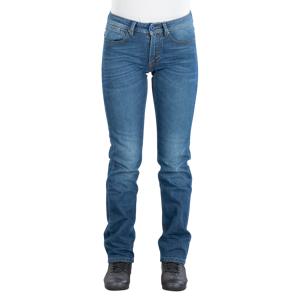 Spidi Jeans Spidi Free Rider, Blå