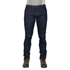 Dainese MC-Jeans Dainese Trento Slim Dark Denim