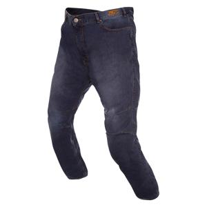Bering MC-Jeans Bering Elton King Size, Blå