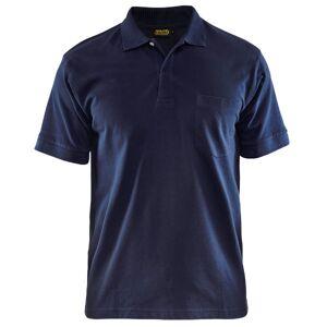 Blåkläder Poloshirt