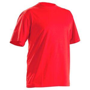 Blåkläder T-Shirt 5-Pak