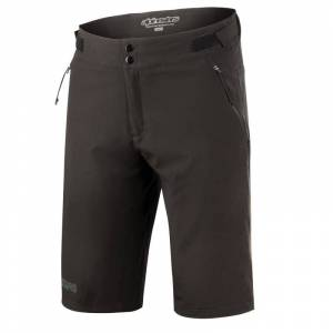 Alpinestars Rover Pro Shorts Sort Sort S