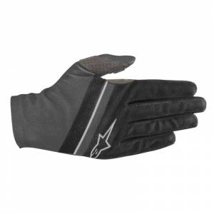 Alpinestars Aspen Plus Glove Sort Sort S