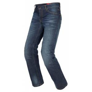 Spidi J-Strong Motorcykel Jeans