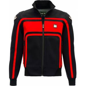 Blauer Easy Rider Jacket jakke