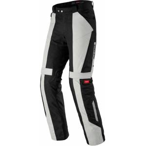 Spidi Modular Motorcykel tekstil bukser