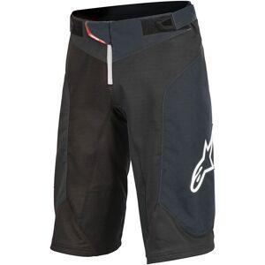 Alpinestars Vector Ungdom Shorts