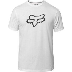 FOX Tournament SS Tech Tee T-Shirt