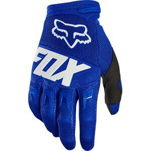 FOX Dirtpaw Race Motocross handsker