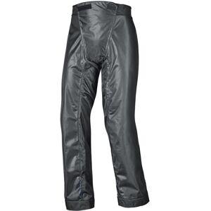 Held Clip-In Regn bukser