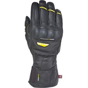 Ixon Pro Continental Vinter motorcykel handsker