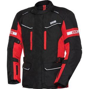 IXS Tour Evans-ST Motorcykel tekstil jakke