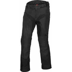 IXS Tour LT ST Motorcykel tekstil bukser