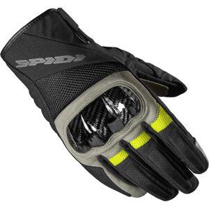 Spidi Bora H2Out Motorcyle handsker